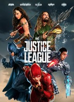 Justice league 60e1b600 boxcover