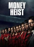 Money heist ce88c419 boxcover