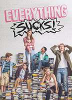 Everything sucks 01ce1777 boxcover