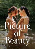 Picture of beauty 337a3731 boxcover