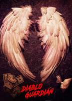 Diablo guardian df0d8841 boxcover