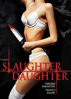 Slaughter daughter 271968d0 boxcover