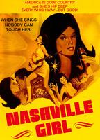 Nashville girl dcffc321 boxcover