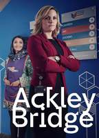 Ackley bridge 5f9b2122 boxcover