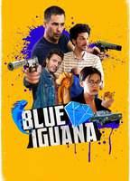 Blue iguana d25095e8 boxcover