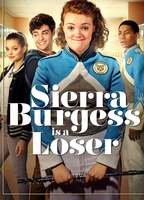 Sierra burgess is a loser 16f7d274 boxcover