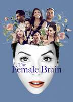 The female brain b80fd807 boxcover