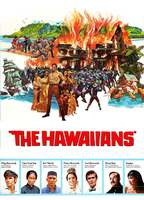 The hawaiians b655ad6b boxcover