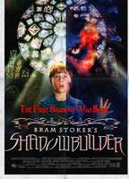 Shadow builder 9f53f388 boxcover