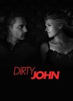 Dirty john b106c28f boxcover
