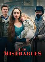 Les miserables 6b19652d boxcover