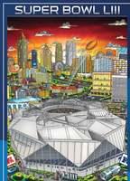 Super bowl 4043489d boxcover
