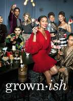 Grown ish 50236747 boxcover