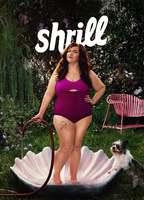 Shrill 031e0250 boxcover