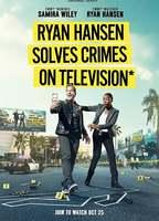 Ryan hansen solves crimes on television 8ca0641e boxcover