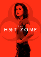 The hot zone 4edbe5a0 boxcover