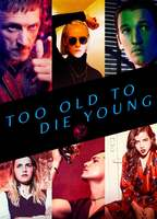 Too old to die young 9d01b5a5 boxcover