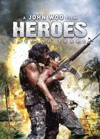 Heroes shed no tears 56ce892f boxcover