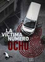 La victima numero 8 0c2b5f15 boxcover