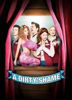 A dirty shame 61d4e17f boxcover