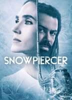 Snowpiercer f2050eeb boxcover