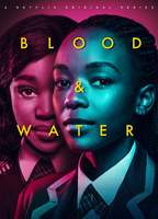 Blood water ee6a5270 boxcover