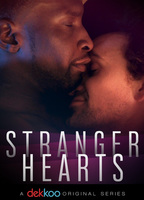 Stranger hearts e8477bca boxcover