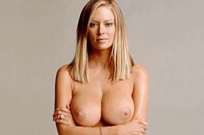 Porn Star