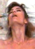 Bikini Karren Brady Naked Pics