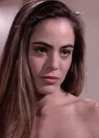 Yancy butler 102c85dd biopic