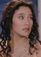 Joan chen 8531da2e biopic