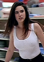 Jennifer connelly 953f5754 biopic
