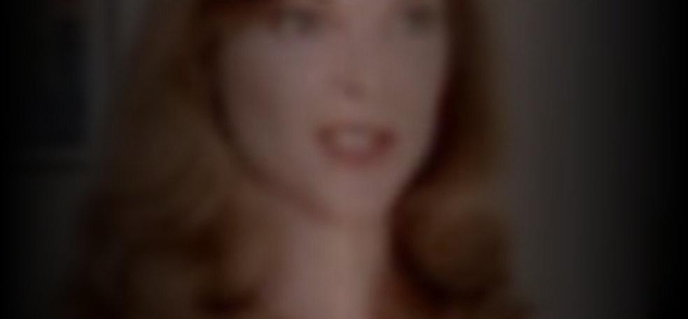 Marcia Cross Nude Pics