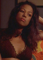 Stacey dash 03d23c2f biopic