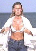 Strange alison doody naked pictures are