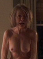 Diane keaton naked pictures