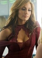 Jennifer lopez 0675a9db biopic