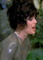 Joanna lumley 6bb6196b biopic