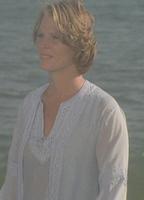 Mariette hartley 8f7f63d0 biopic