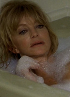 Goldie hawn naked pictures
