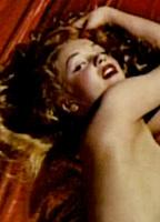 Marilyn monroe d48f85d4 biopic