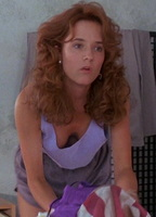 Lea thompson 221bd1f7 biopic