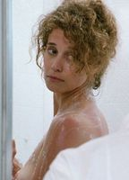 Nancy travis 76811861 biopic