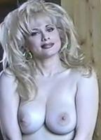 Rhonda shear 63c2da26 biopic
