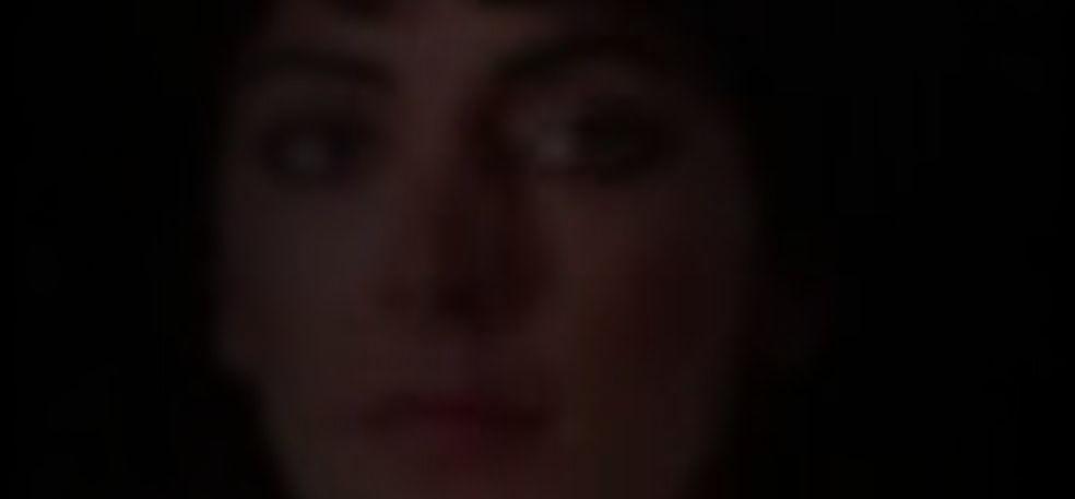 Marina Sirtis Nude - Naked Pics And Sex Scenes At Mr Skin-4397