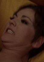 Brenda vaccaro 43101459 biopic
