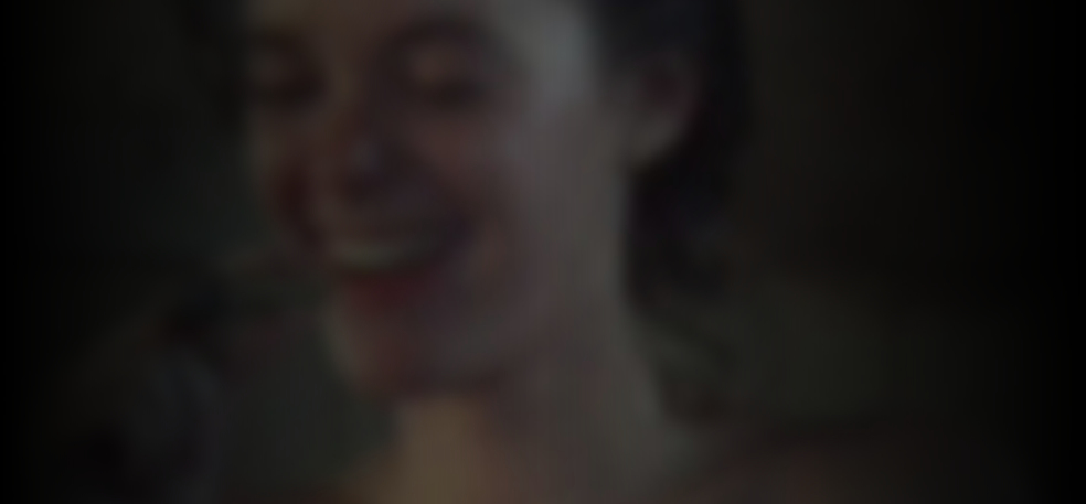 Desi Nude Clips