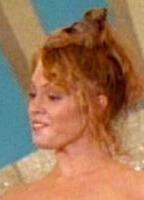 Sandra taylor nude