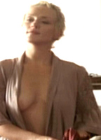 Boobs Susie Porter Nude Png