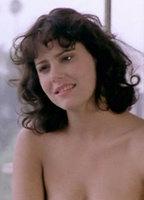 Hot sexy amiture sex cumming